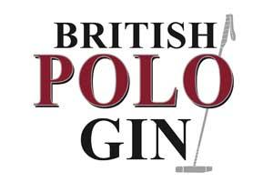 British Polo Gin Fest Cheltenham 2018