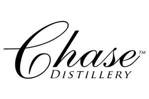 Chase Distillery Gin Fest 2018