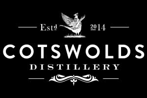 Cotswolds Distillery Gin Fest 2018