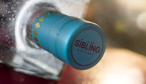 SIBLING DISTILLERY MASTERCLASS @ John Gordons Gin & Cocktail Bar