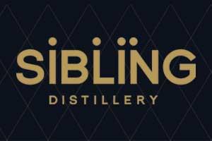 Sibling Distillery Gin Fest 2018