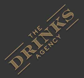 The Drinks Agency Gin Fest Sponsor 2018
