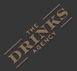 The Drinks Agency Gin Fest Sponsor 2018